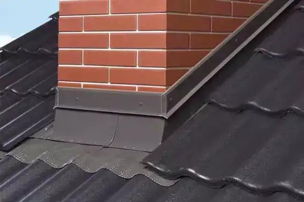 Çatı Yalıtımı | Çatılarda Su Yalıtım Malzemeleri Nelerdir